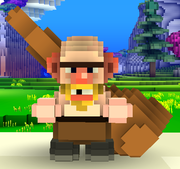 180px-Dwarf-Male-Warrior