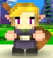 180px-Elf-Male-Warrior
