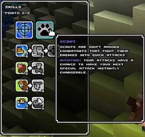 350px-CubeWorldScout
