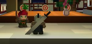Ranger_class-trainer