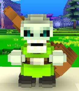 Undead-Male-Warrior