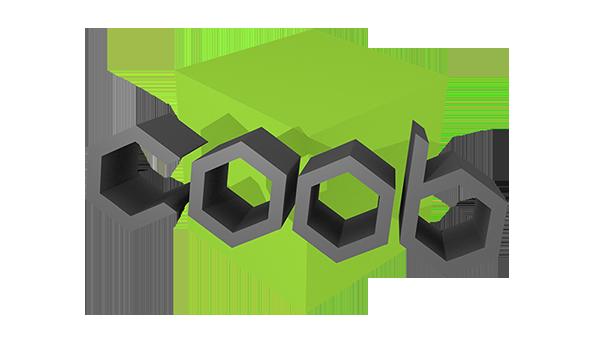 coob3-small